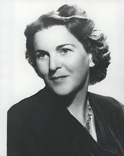 Emily Taft Douglas American politician