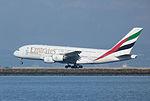 EmiratesA380touchdown 121314 (15998371926).jpg