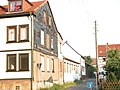 Emleben 2003-06-24 10.jpg