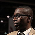 Emmanuel Matateyou IMG 3340.jpg