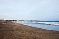 Empty beach (4246991113).jpg