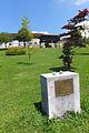 En recuerdo de las víctimas del Holocausto nazi (Oviedo) (2).jpg