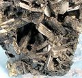Enargite-Luzonite-Pyrite-244422.jpg