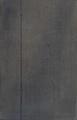 Encyclopædia Granat vol 10 ed12 191x.pdf