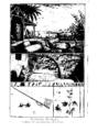 Encyclopedie volume 1-056.png