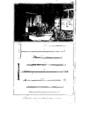 Encyclopedie volume 3-296.png