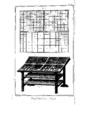 Encyclopedie volume 6-024.png