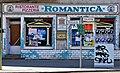 End of a Romance (37741654756).jpg