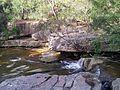 Engadine NSW 2233, Australia - panoramio (183).jpg