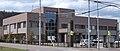 Engaru Police Station.jpg
