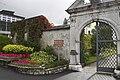 Engelberg , Switzerland - panoramio (18).jpg