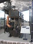 Engine of Kuru.JPG