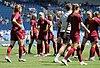 England Women 0 New Zealand Women 1 01 06 2019-74 (47986353383).jpg
