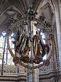 Englischer Gruß (St. Lorenz, Nuremberg) 02.JPG