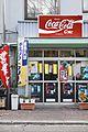 Enjoy Coke! (26864333651).jpg