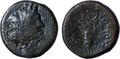 Enna, Antiochos, bronze, 135-132 BC, HGC 403.png