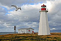 Enragée Point Lighthouse (3).jpg