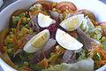 Ensalada-mixta-lechuga-huevo-tomates-cebolla-maiz-remolacha-restaurante-chipiona.JPG