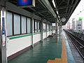 Enshu-railway-02-Daiichi-dori-station-platform-20110110.jpg