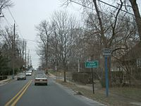Entering Dumont, New Jersey.jpg