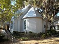 Enterprise FL All Saints Church02.jpg