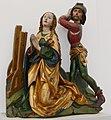 Enthauptung der hl Katharina Bode-Museum.jpg