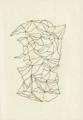 Entopic Graphomania, in 'Vision Dans le Cristal' p.63.png