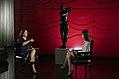 Entrevistas Diversas (36448941982).jpg