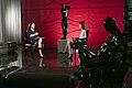 Entrevistas Diversas (36448942902).jpg
