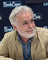 Eoin Colfer at BookExpo (05179).jpg