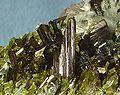Epidote-Actinolite-149216.jpg
