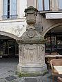 Epinal-Fontaine du Poiron-Place des Vosges (1).jpg