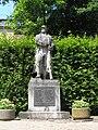 Eppstein, Kriegerdenkmal.JPG