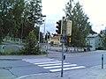 Eränkävijäntori Kettutie ja Ahmatie - panoramio.jpg