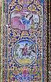 Eram Garden Shiraz باغ ارم شیراز 11.jpg