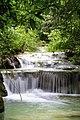 Erawan Waterfall - Kanchanaburi 11.jpg