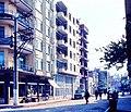 Erdek 22 04 1984 moderne Apartmenthäuser.jpg