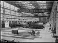 Erecting shop, Petone railway workshops ATLIB 354156.png