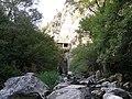 Eremo di San Venanzio -Aterno- 2009 by-RaBoe 005.jpg