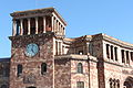 Erevan - Armenia (2906603237).jpg