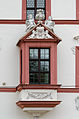 Erfurt, Kurmainzische Statthalterei-009.jpg