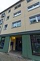 Erfurt.Johannesstrasse 053 20140831.jpg