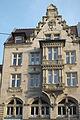 Erfurt Anger 09 830.jpg