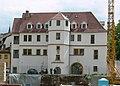 Erfurt Comthurhof.jpg