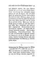 Erläuterung der Anfrage wegen der Wittwencassen.pdf