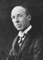Ernest Bramah.png