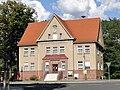 Ernst-Thälmann-Straße 1 Neupetershain Rathaus.JPG