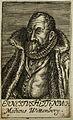 Ernst Hettenbach. Line engraving, 1688. Wellcome V0002733.jpg