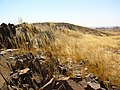 Erongo Region, Namibia - panoramio (6).jpg
