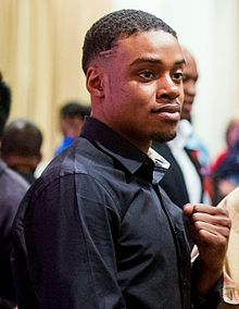 Errol Spence, Jr.jpg